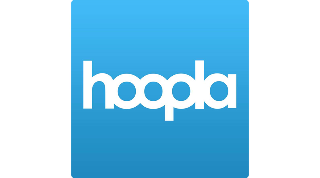 hooplafeatured
