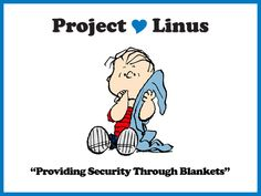 project linus sq