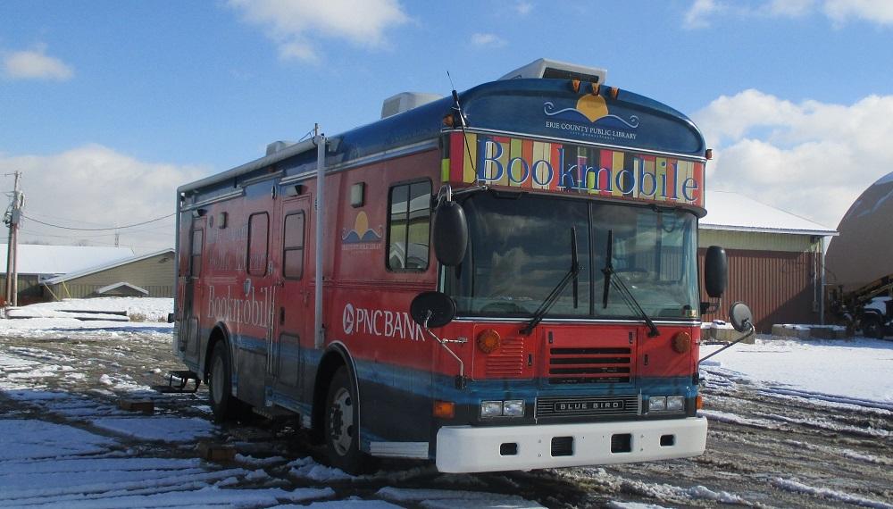 0128-Bookmobileb