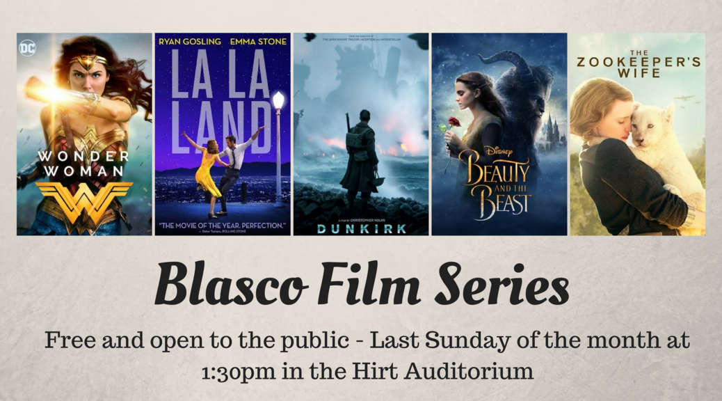Erie county public library blasco film series 2018 fandeluxe Images